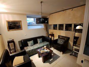 Tavo Studio