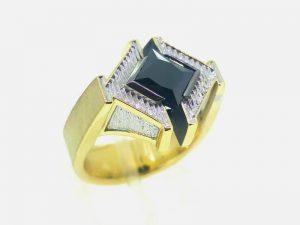Žiedas Nr.3